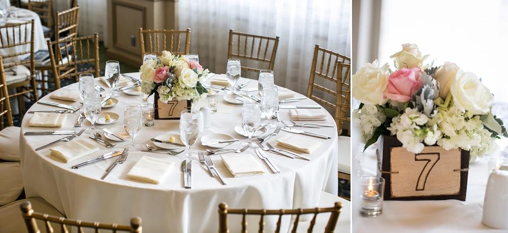 Portofino Hotel Redondo Beach Wedding Photography-43