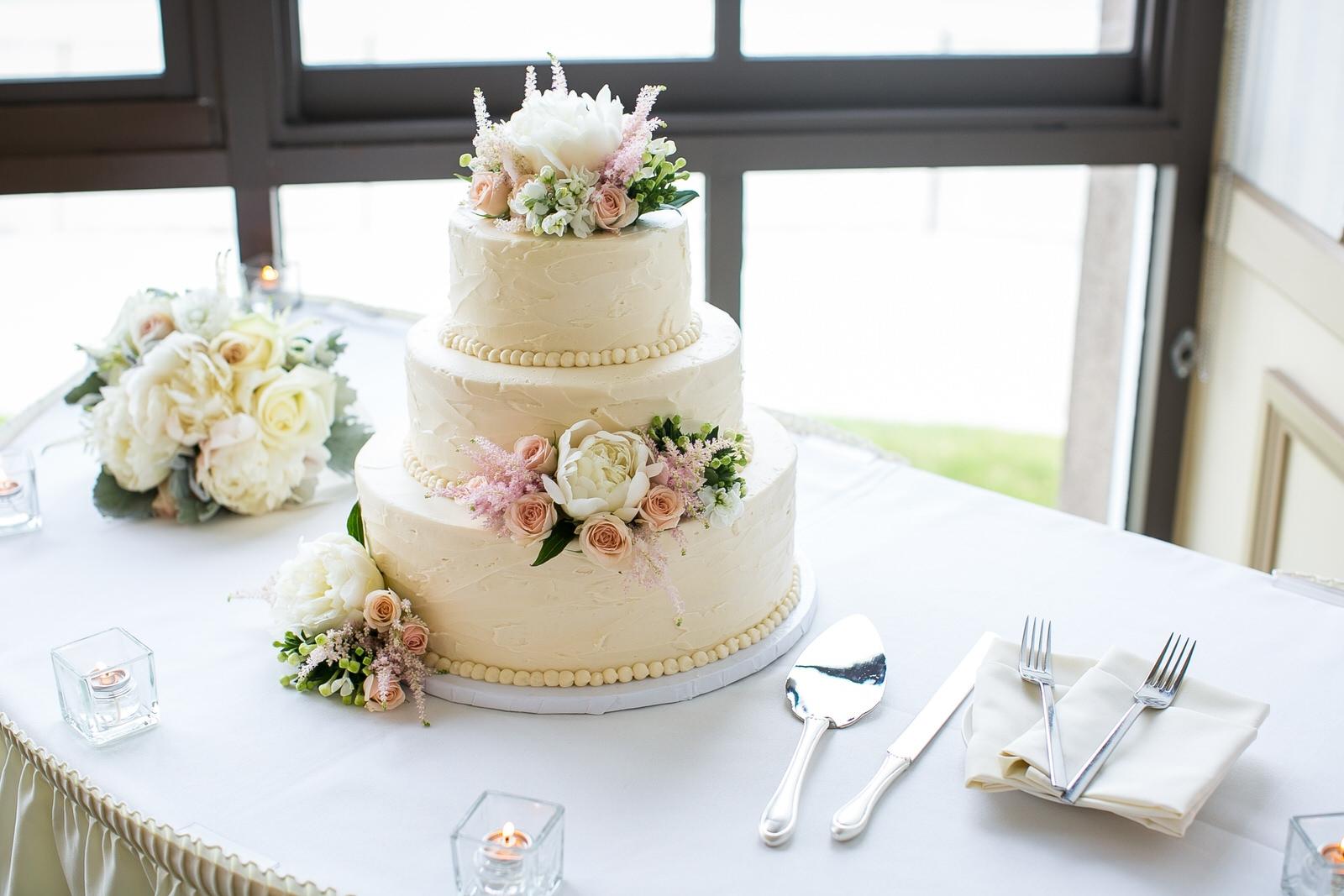 Portofino Hotel Redondo Beach Wedding Photography-44