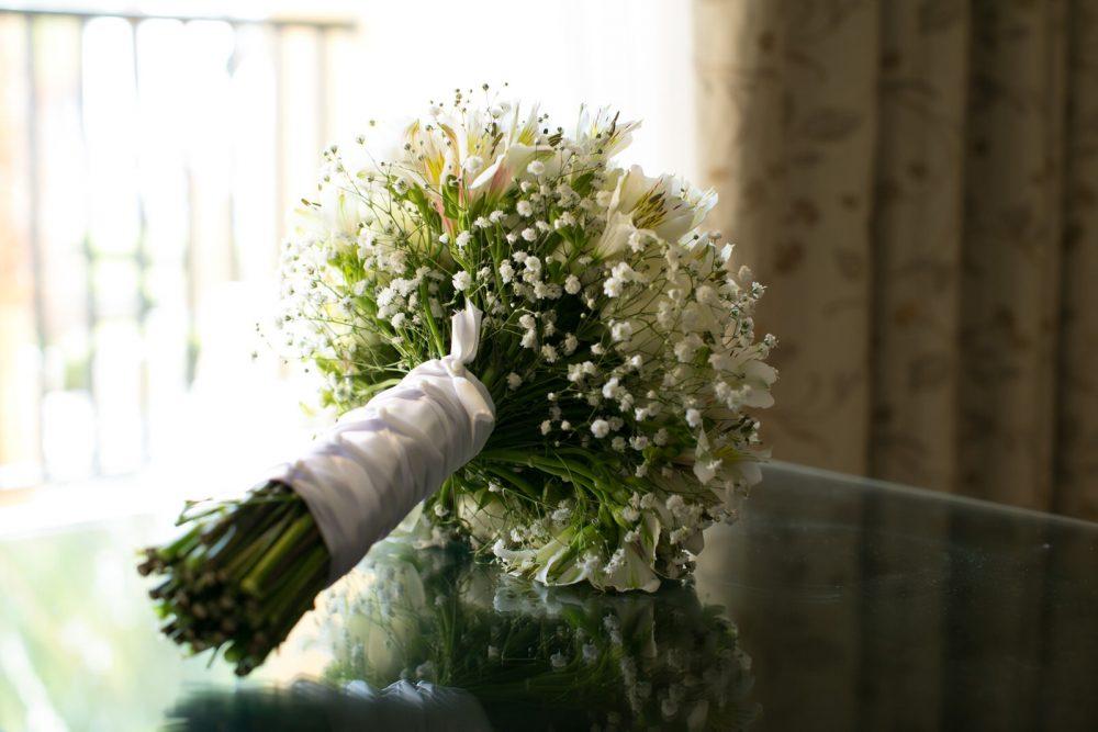 Wedding-Pruitt-011