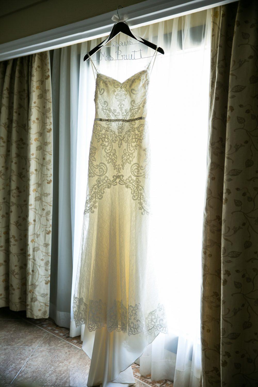 Wedding-Pruitt-122