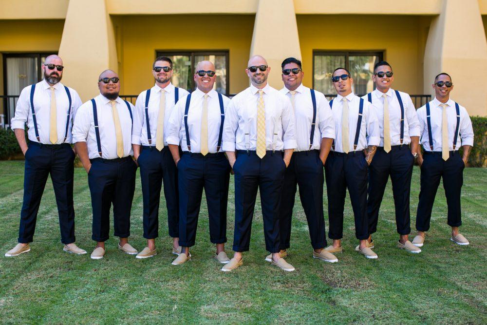 Wedding-Pruitt-233