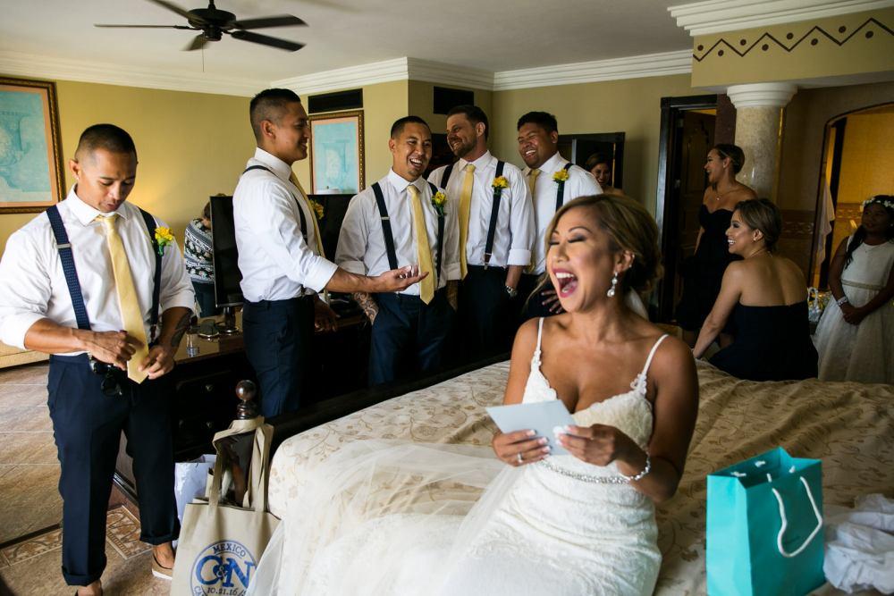Wedding-Pruitt-262