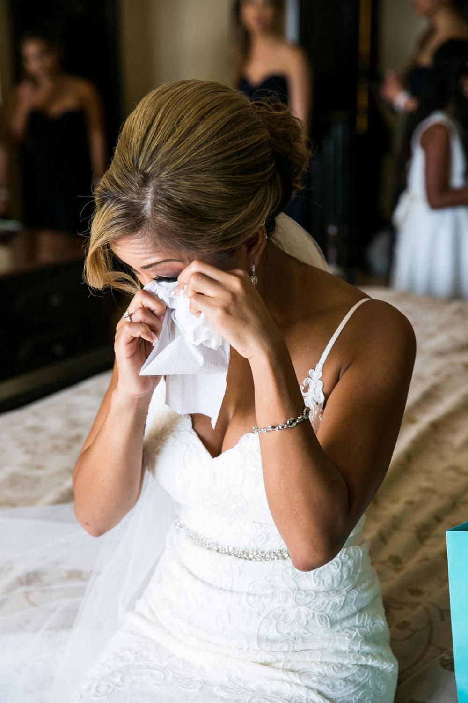 Wedding-Pruitt-268