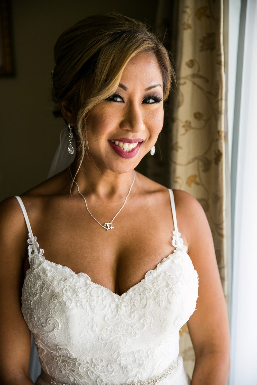 Wedding-Pruitt-279