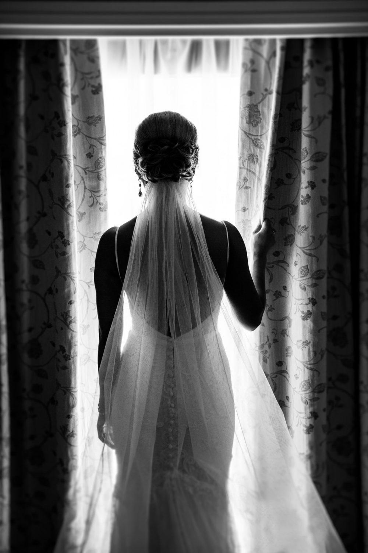 Wedding-Pruitt-283