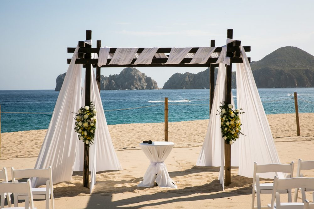 Wedding-Pruitt-285