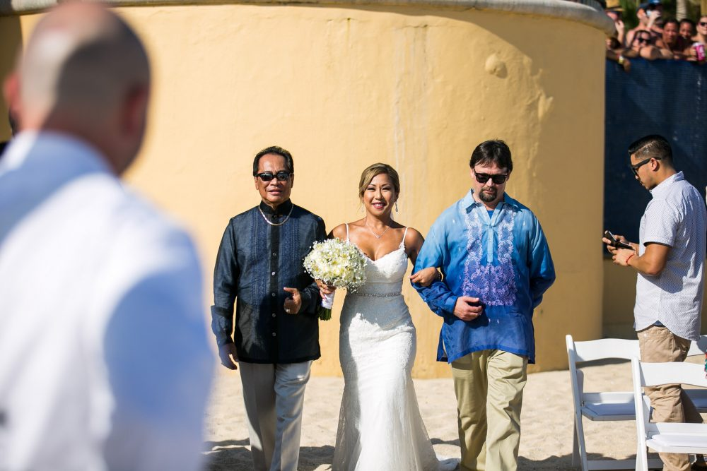 Wedding-Pruitt-325