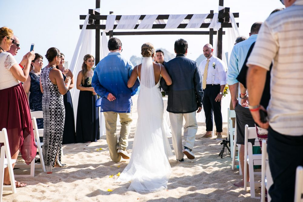 Wedding-Pruitt-328