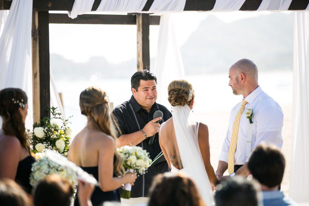 Wedding-Pruitt-339-2