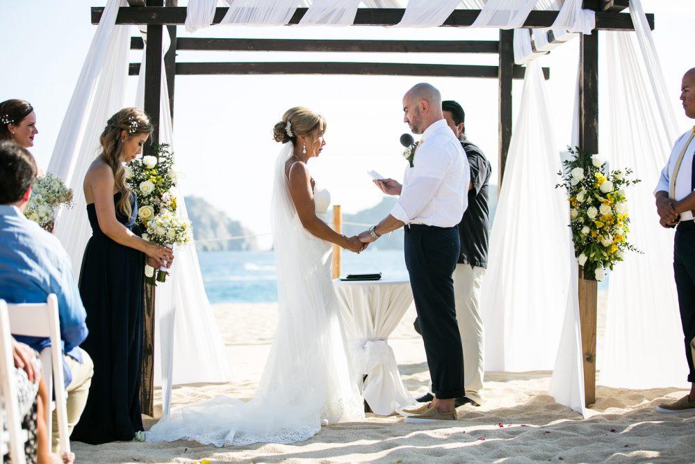 Wedding-Pruitt-366