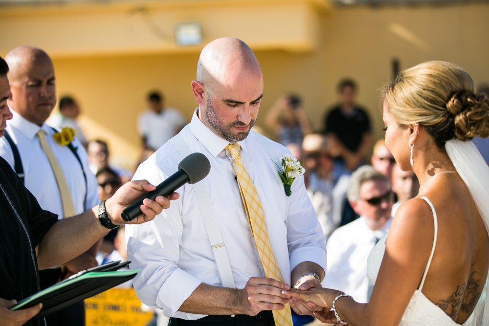 Wedding-Pruitt-386