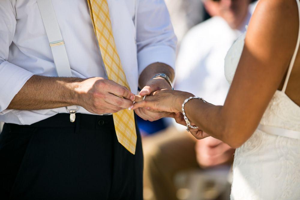 Wedding-Pruitt-387