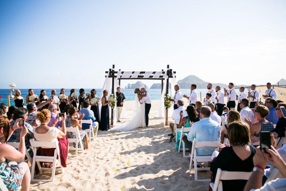 Wedding-Pruitt-406