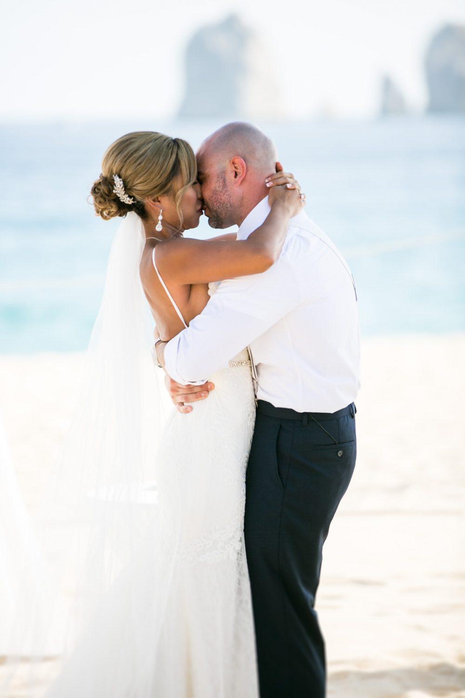 Wedding-Pruitt-407-2