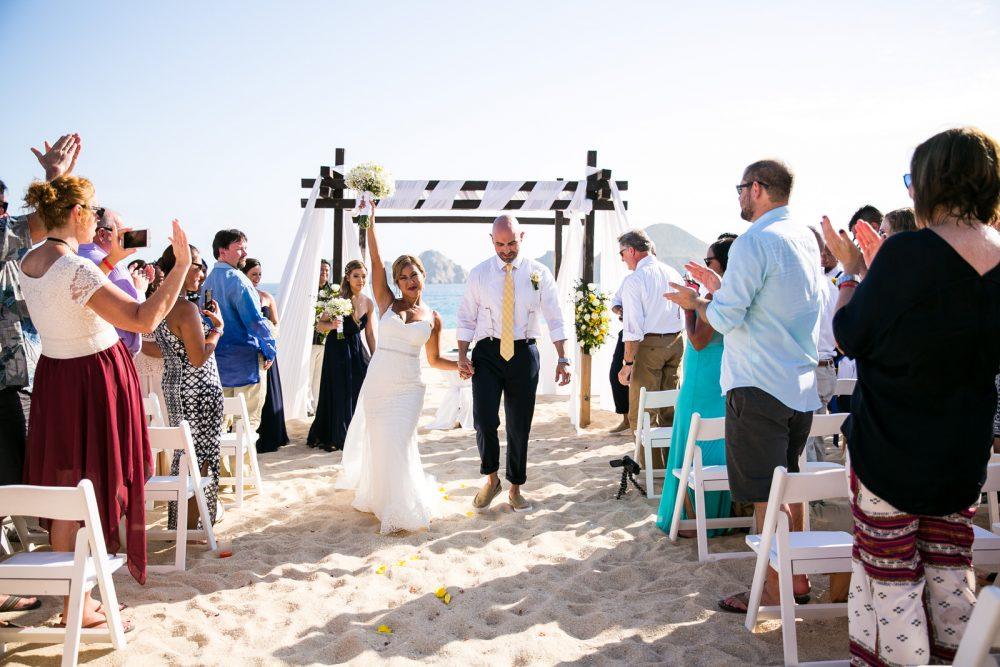Wedding-Pruitt-415