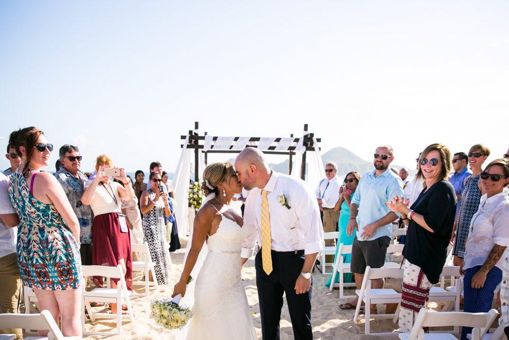 Wedding-Pruitt-419-2