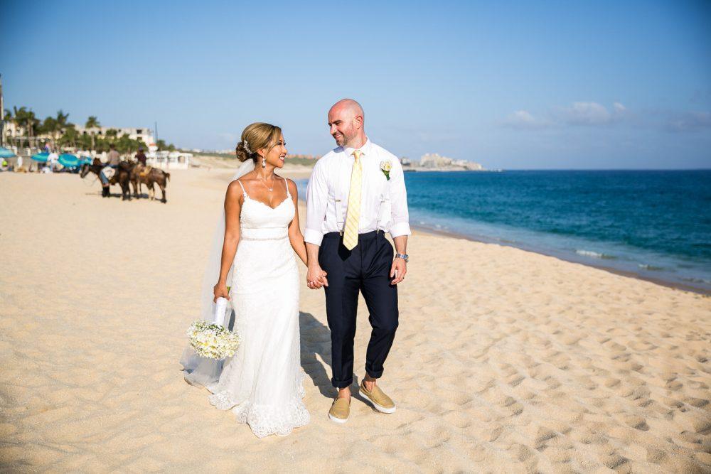 Wedding-Pruitt-448