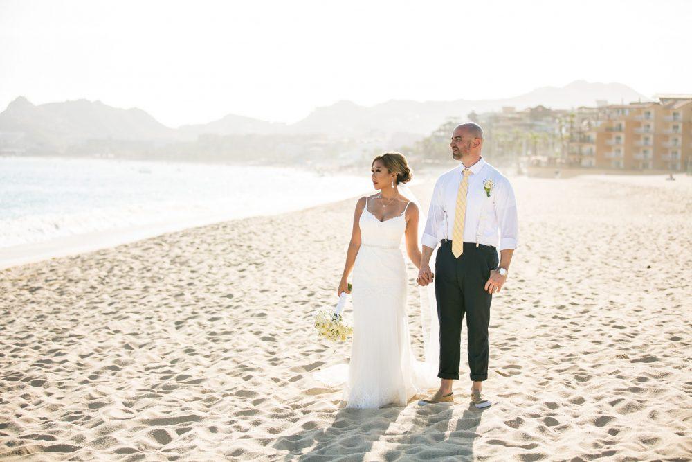Wedding-Pruitt-459-2