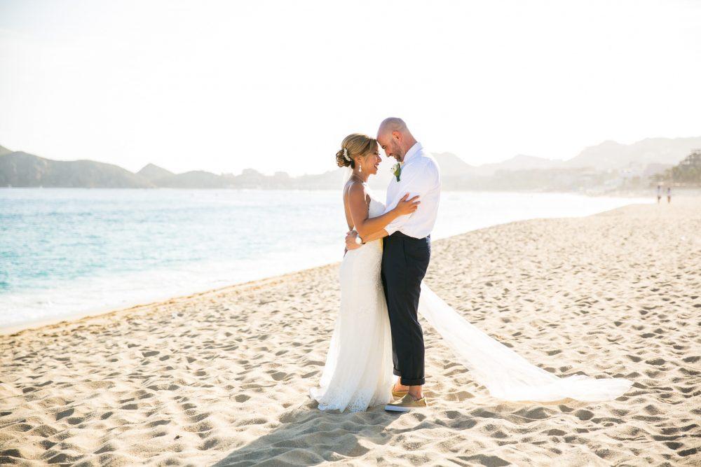 Wedding-Pruitt-463