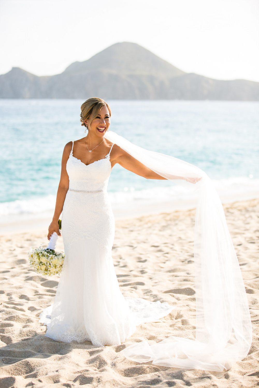 Wedding-Pruitt-469