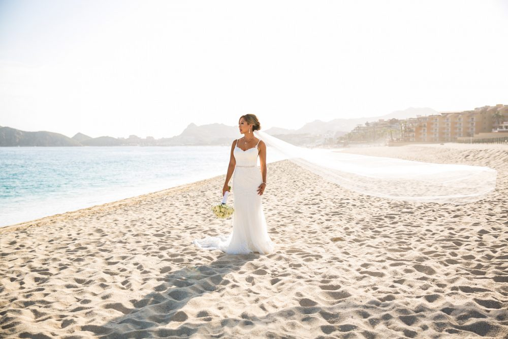 Wedding-Pruitt-471