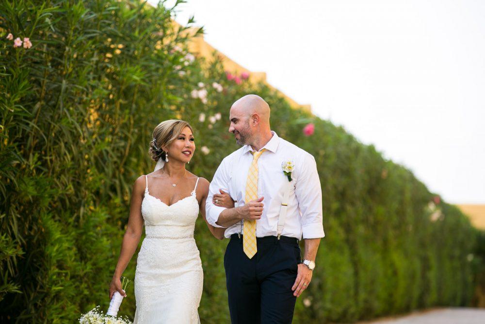 Wedding-Pruitt-538