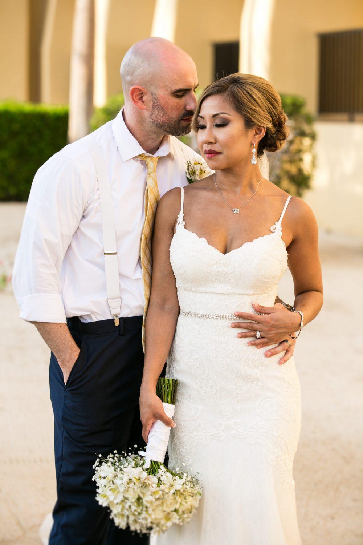 Wedding-Pruitt-553