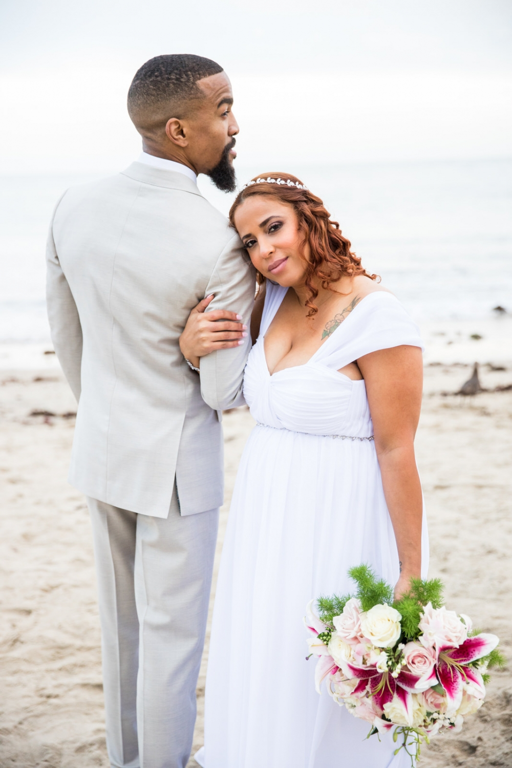 Photo by: @GlennPictures   www.glennpictures.com
