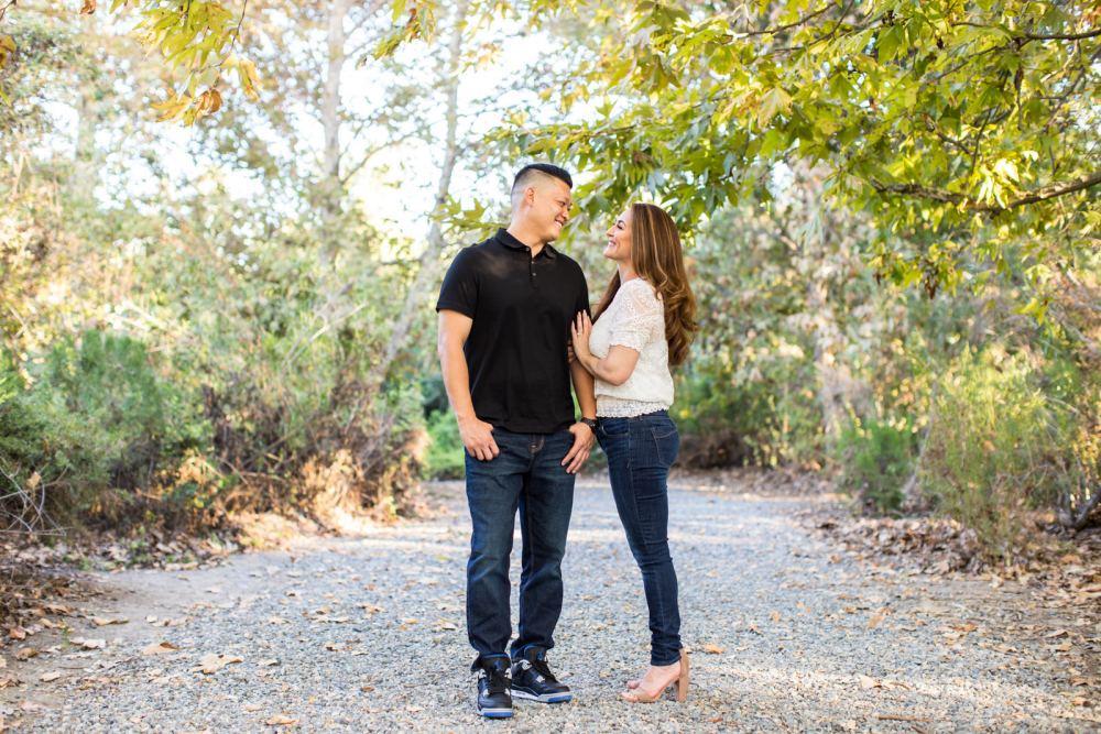 Chino-Hills-Engagement-Photography-10
