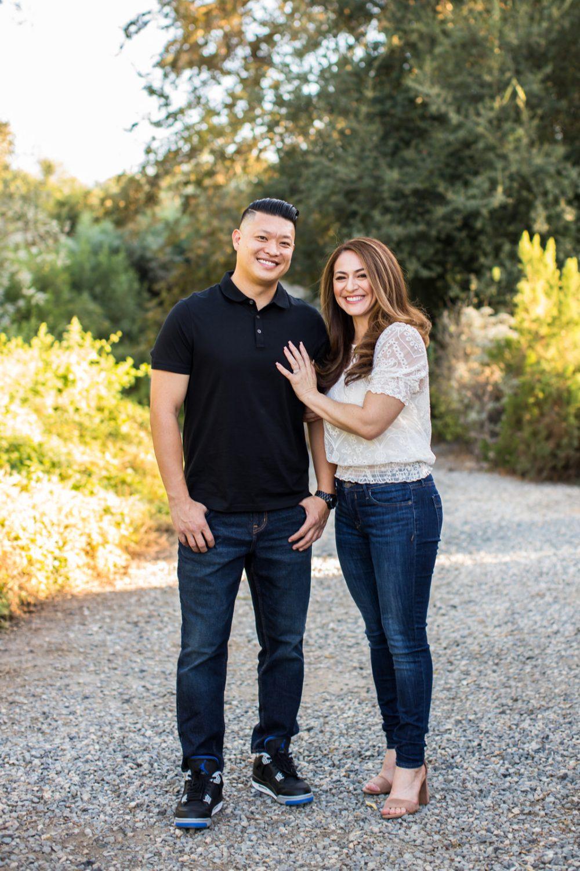 Chino-Hills-Engagement-Photography-2
