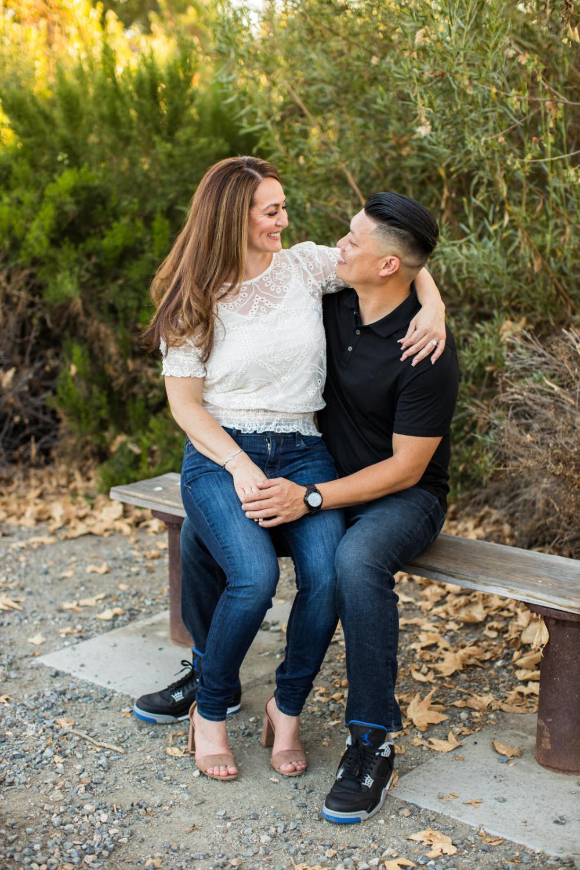 Chino-Hills-Engagement-Photography-21