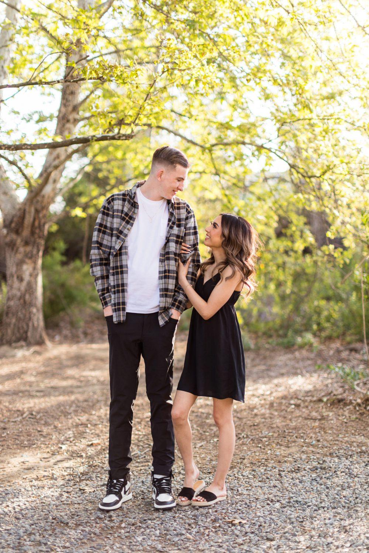 Chino-Hills-Engagement-Photography-Chino-Creek-Wetlands-007