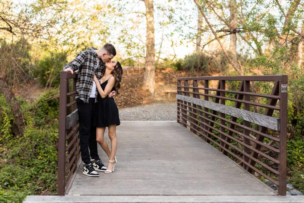 Chino-Hills-Engagement-Photography-Chino-Creek-Wetlands-012