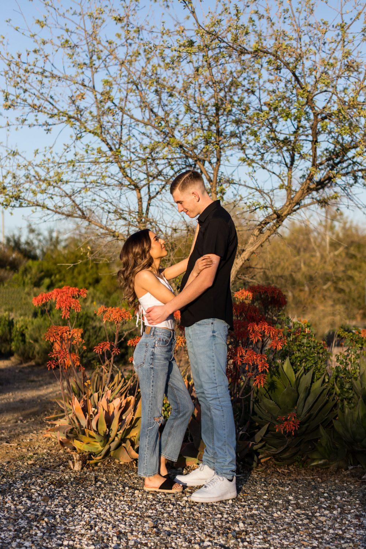 Chino-Hills-Engagement-Photography-Chino-Creek-Wetlands-014