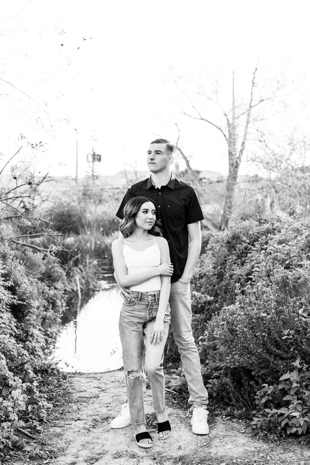 Chino-Hills-Engagement-Photography-Chino-Creek-Wetlands-022