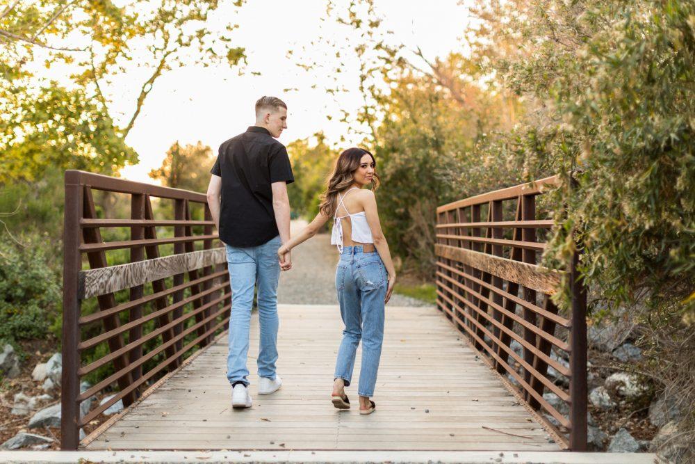 Chino-Hills-Engagement-Photography-Chino-Creek-Wetlands-037-1