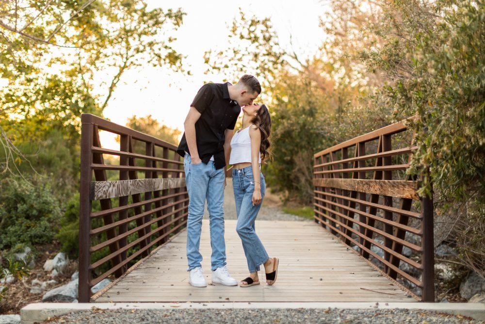 Chino-Hills-Engagement-Photography-Chino-Creek-Wetlands-038