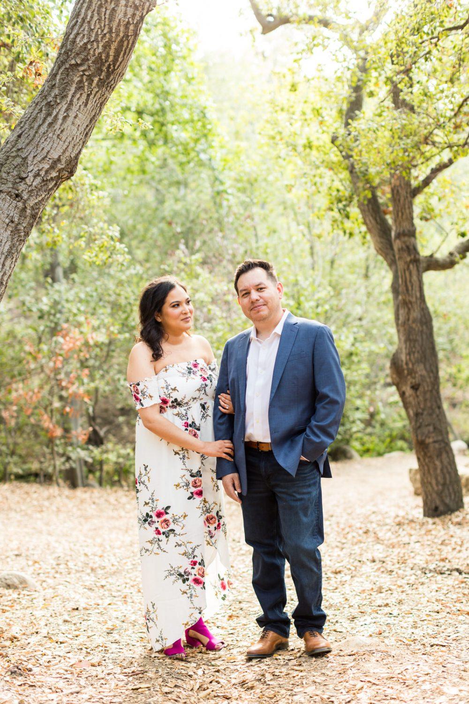 Oak-Nature-Center-Anaheim-Engagement-Photography001
