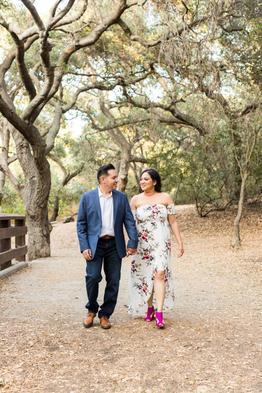 Oak-Nature-Center-Anaheim-Engagement-Photography007