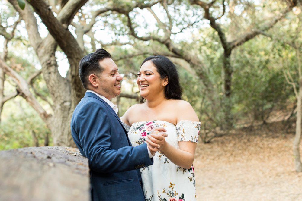 Oak-Nature-Center-Anaheim-Engagement-Photography008