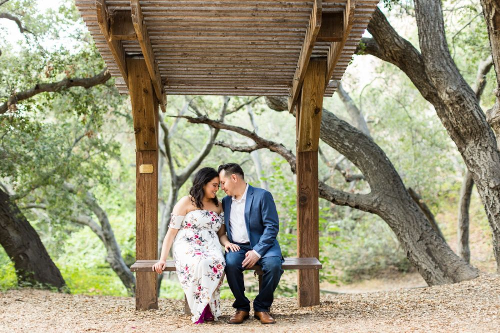 Oak-Nature-Center-Anaheim-Engagement-Photography010