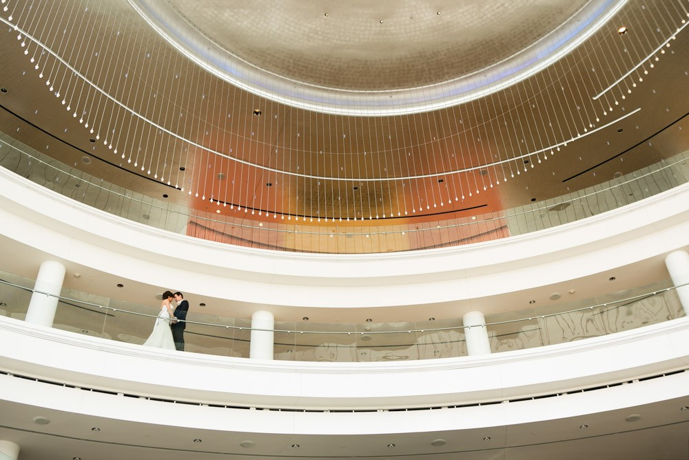 Segerstrom-Center-wedding-photogrpahy