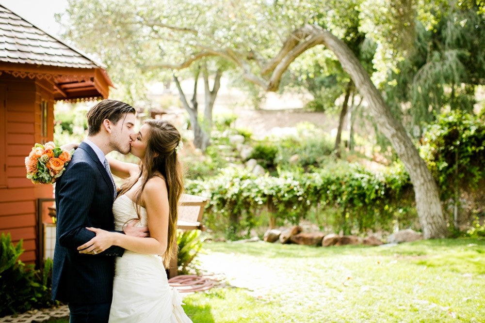Temecula-Estate-Wedding-Photography