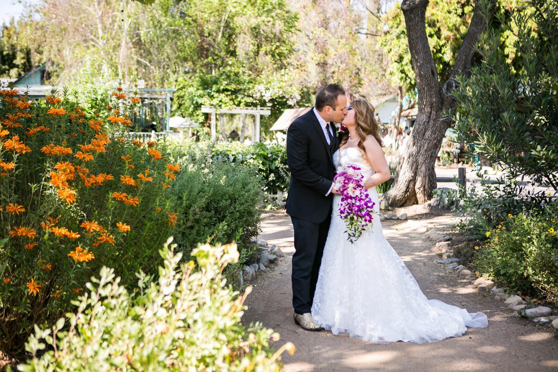 san-juan-capistrano-wedding