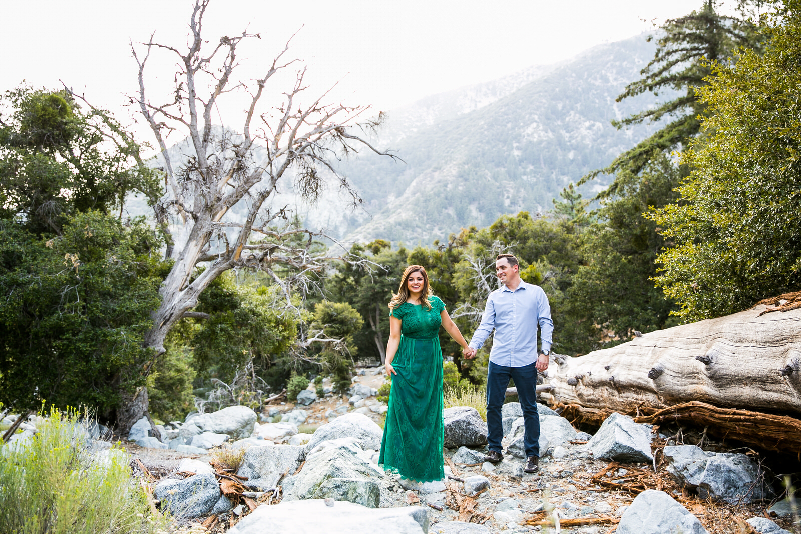 mt-baldy-engagement-photography