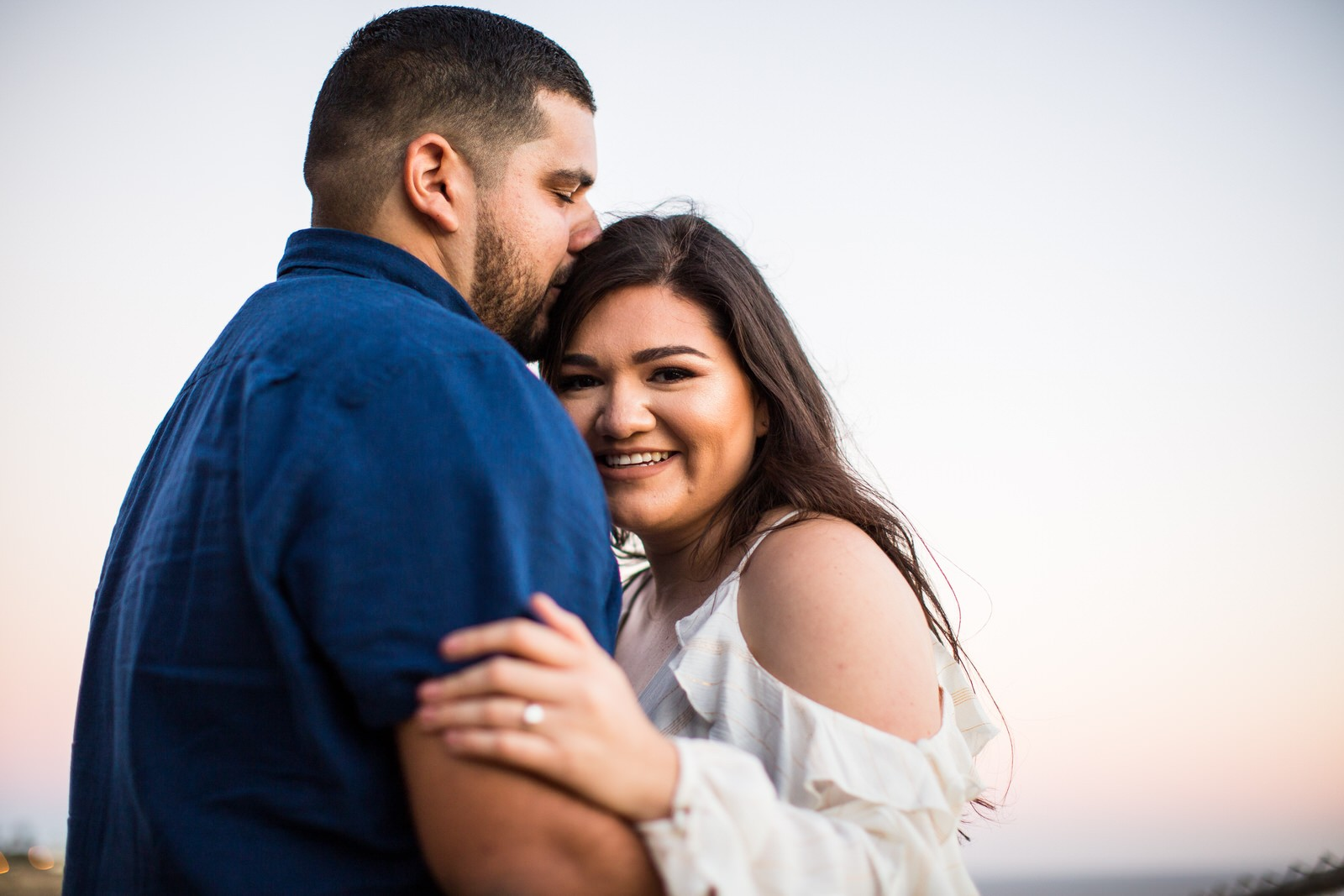 san-pedro-engagement-photography