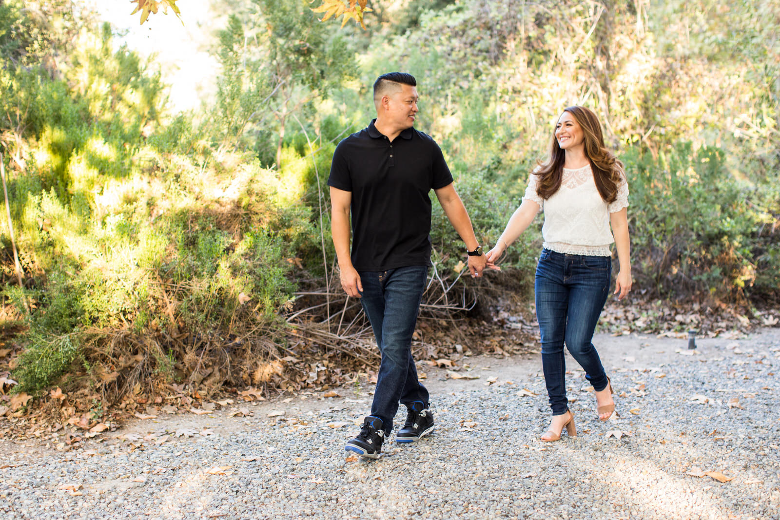 chino-engagement-photography