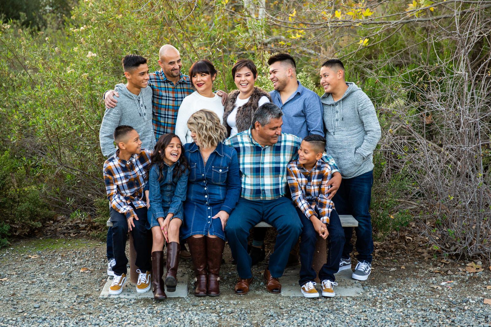 chino-wetlands-family-photographer