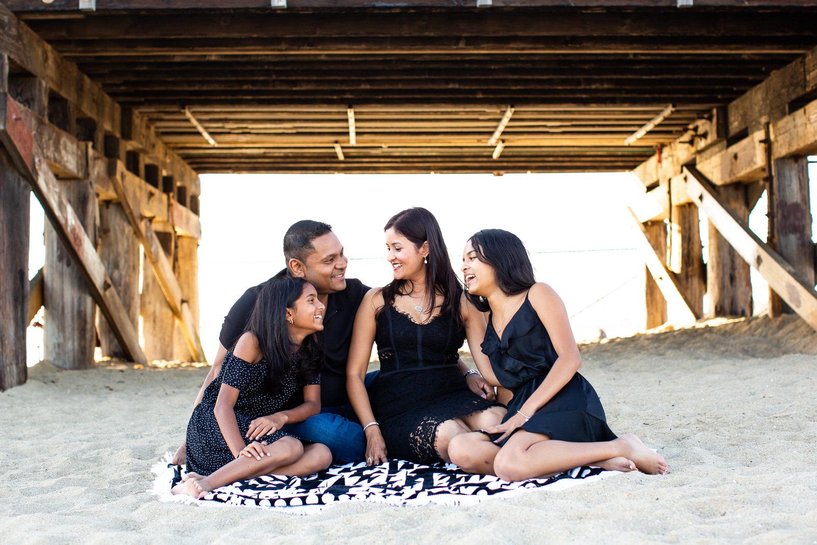 seal-beach-family-photographer